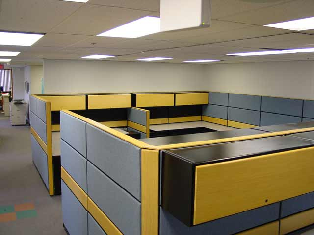 smart office furniture  installations    manufactured office furniture