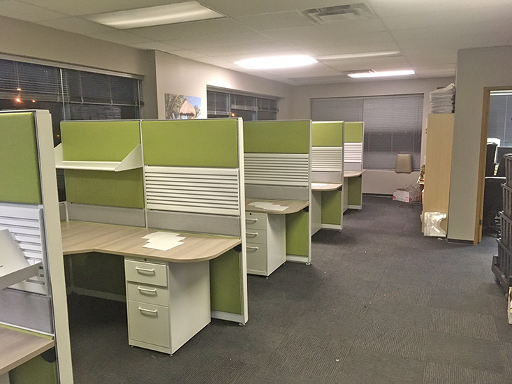 Travel agency smart office furniture - Smart furniture for small spaces handy solutions ...