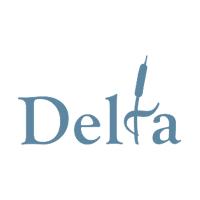 City of Delta