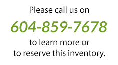 Please Call Us