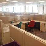 Smart Office - 128 TOS Workstations
